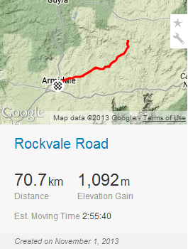 rockvale-70k