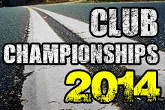 club-champs-2014