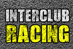 interclub-racing-2