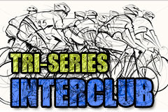 Tri-Series-Interclub