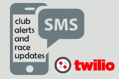 twilio-sms