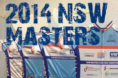 2014-nsw-masters