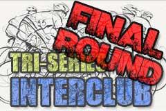 Tri-Series-Interclub-final