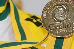 para-medal