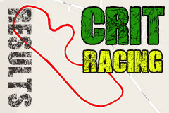 CRIT-RACING-RESULTS