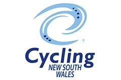 Cycling-NSW