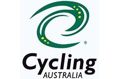 Cycling-Australia-Logo