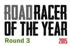 ROAD-RACER-2015-R3