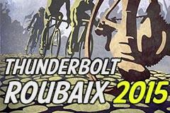 thunderbolt-roubaix-2015-small