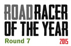 ROAD-RACER-2015-Round-7