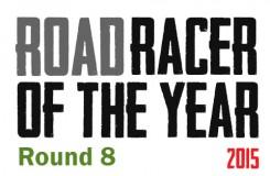 ROAD-RACER-2015-Round-8