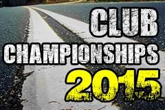 club-champs-2015