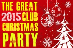 2015-christmas-party