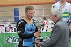 mitch-trophy