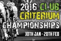 crit-champs-2016