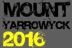 2016-Yarrowyck-240px