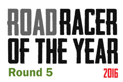 ROAD-RACER-2016-Round-5