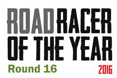 ROAD-RACER-2016-Round-16