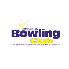 Armidale City Bowling Club