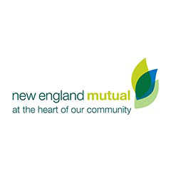 New England Mutual