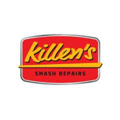 Killens Smash Repairs - New England's and Armidale's longest-serving smash repairer